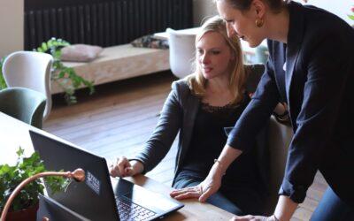 Teamleiter, Ist-Stunden-Übersicht und vieles mehr…