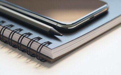 Das finanzamt-konforme Fahrtenbuch in der appdialog Mitarbeiter App