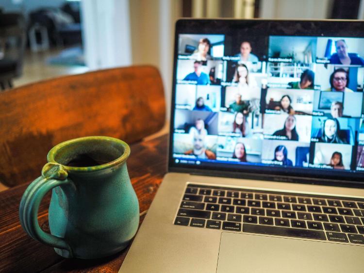 Special: Verlängerung unserer Video-Meeting-Aktion & Video-Meetings mit Externen