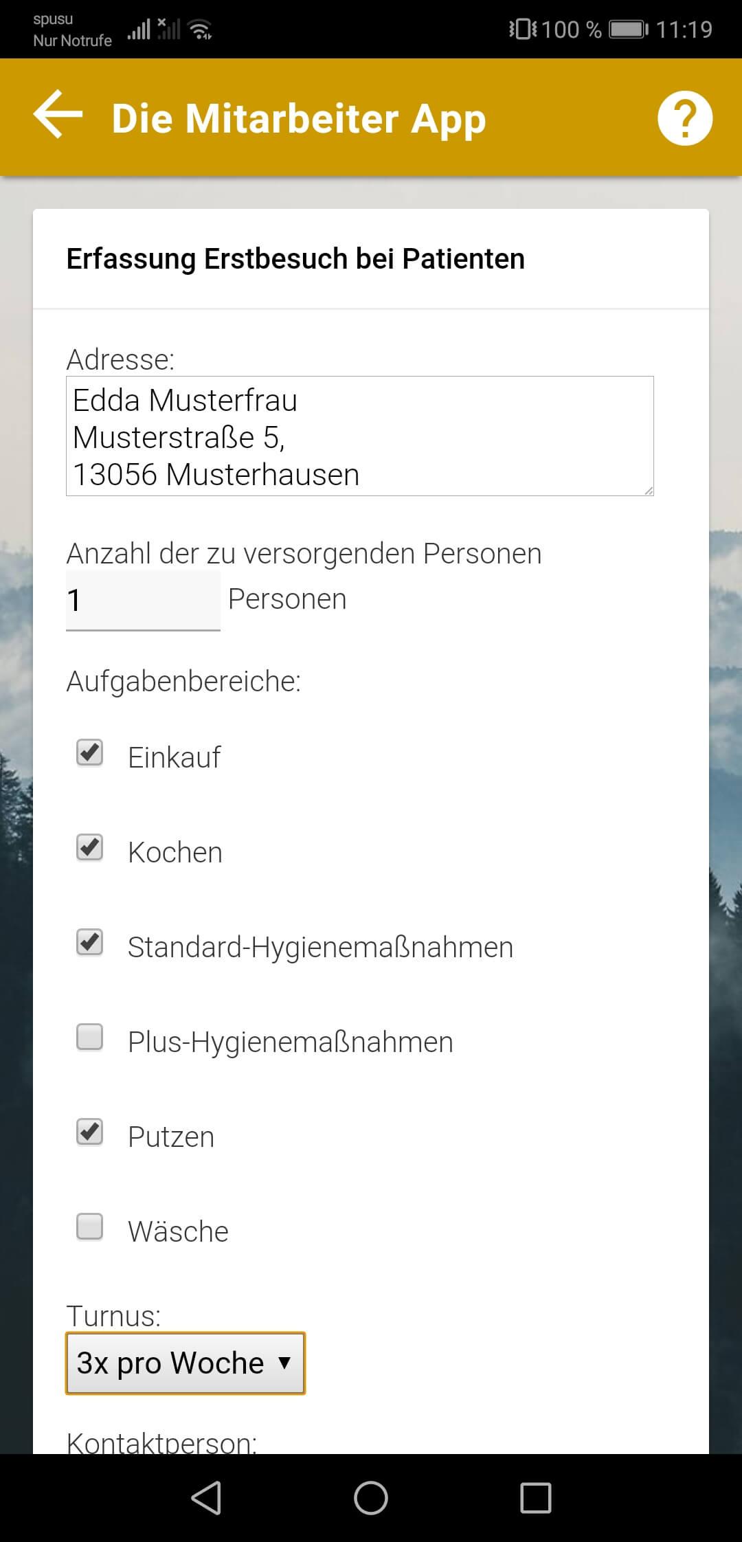 Eigenes_Formular_appdialog_Mitarbeiter_App
