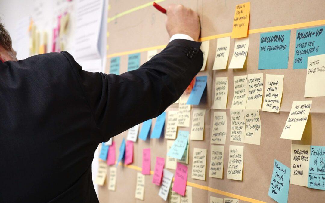 Das neue Dienstplamodul der appdialog Mitarbeiter App, Kompetenzen für Teamleiter, Erweiterung der Formulare und Kommentierfunktion der Ideen